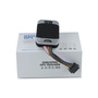 original manufacturer live position GPS motorcycle tracking device