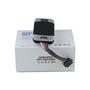 waterproof coban303g gps motorcycle tracker with shock alarm localizador