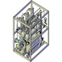 oxy hydrogen generator price