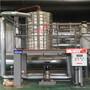 Flue Gas Heat Economizer    Hot Dip Galvanizing Equipment