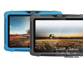 750cd/M2 MDT Mobile Data Terminal Tablet 1280*800 10.1 Inch