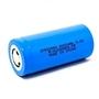 Grade A 32650 Lithium 3.2V LiFePo4 Battery Cell 6000mAh Long Cycle Life