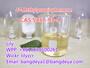 4'-Methylpropiophenone    CAS:5337-93-9