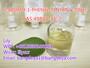 2-BROMO-1-PHENYL-PENTAN-1-ONE    CAS:49851-31-2   WPP:+8615630100261
