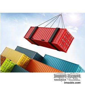 FCL Sea Freight