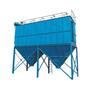 PPC Air Box Pulse Bag Filter