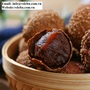 Natural Fruit Dried Lychee To Export From Viet Nam