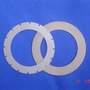 0.1mm Diamond Dicing Blades Without Matrix High Precision Cutting