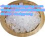 Pharmaceutical Intermediate Xylazine Xilacina Xilazina 7361-61-7