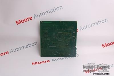 Siemens A5E32168959/A5E32187356/A5E32373996