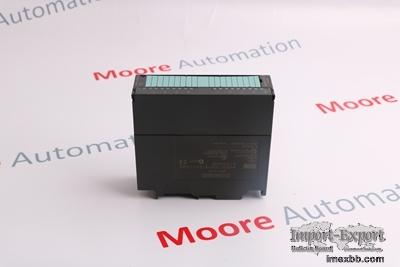 Siemens A5E31302611/307047/307048