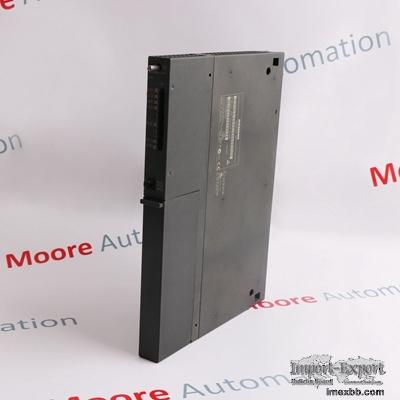 Siemens LDZ10502045 New