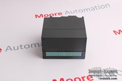 Siemens A5E02772515 New