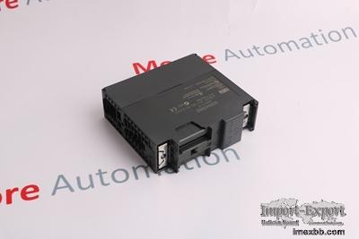 Siemens LDZ10502048 New