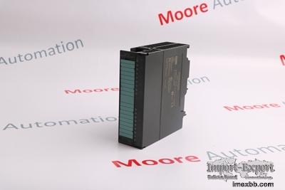 Siemens A5E01362067/A5E01649325 New