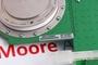 ABB SC5103BSE003832R1 New