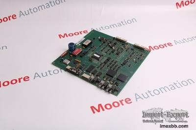 Siemens A5E31302611/A5E31307047/A5E31307048