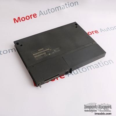 Siemens A5E03407403/A5E03410092