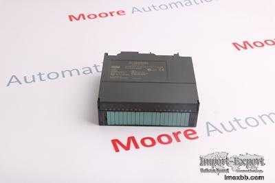 Siemens A5E03457538/A5E03545936