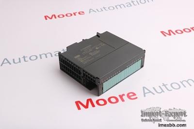 Siemens A5E01654646/A5E01708486