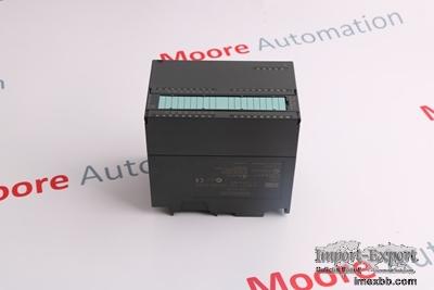 Siemens A5E02098552/A5E02238031