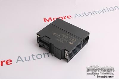 Siemens A5E31156278/156498/156500/162242