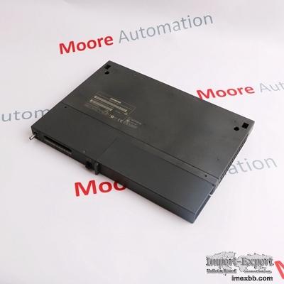 Siemens A5E30572761/0572765/0614823
