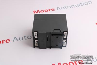 Siemens A5E02772515/A5E00807402