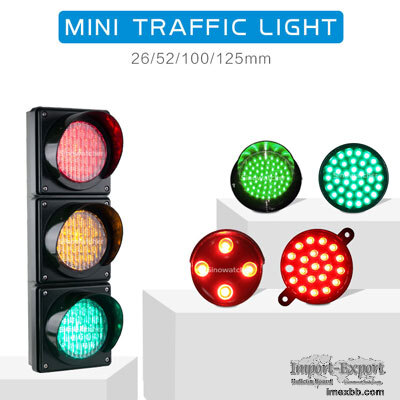 ITS AND SAFETY PRODUCTS TRAFFIC
