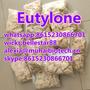 Eutylones For Lab Research EU Vendor eutylones whatsapp:+8615230866701