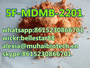 5F-MDMB-2201 Wickr : bellestar88 whatsapp : 8615230866701 Email : alexia@m