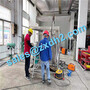 China High quality hho Hydrogen Generator plant  for sale