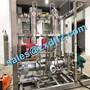 Water Softener System Filtration Hydrogen Water Electrolyzer