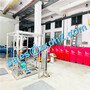 High Quality  hho water electrolysis PEM hydrogen generator