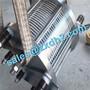 China Made HHO Pem Hydrogen Generator PEM electrolyzer For fuel cell car