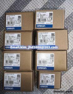 ====Omron related sales models ==== CJ1W-SCU21-V1(Q) CJ1W-SCU41-V1(Q) CJ1M-