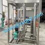 Hot selling  Water Electrolysis 99999 Hydrogen Generator Gas Generator