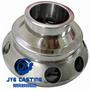Investment Casting Pump Parts by JYG Casting