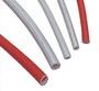 High temperature resistant oil tubing