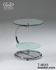 Side Table  T-8045