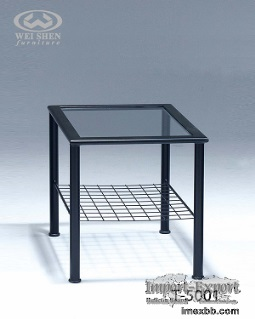 Rectangular Table  T-5001