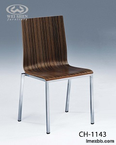 Bentwood Chairs  CH-1143