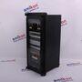 GE IC670PBI001 / Original factory products
