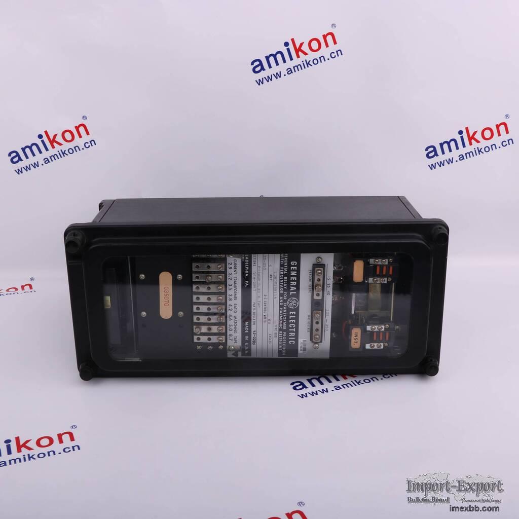 GE IC693CPU350  One year warranty