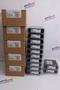 GE IC693DSM302 / Original factory products