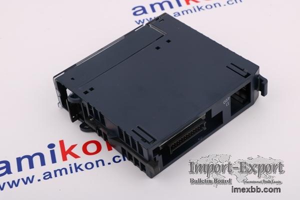 GE IC697BEM711  One year warranty