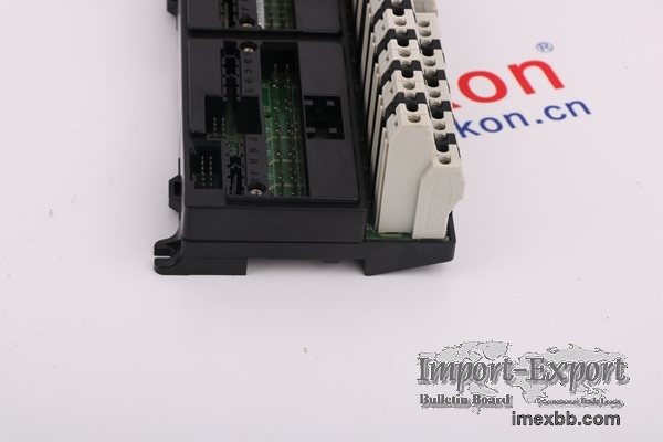 GE IC697MDL350  Quick Response Support