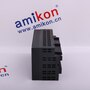 GE IC697MDL740 / Our service is more professional