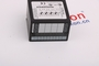 GE IC698CPE020 / Original factory products
