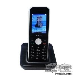 3G WCDMA Handset Phone  SC-9068-GH3G